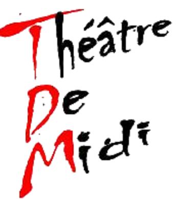 Théâtre de midi