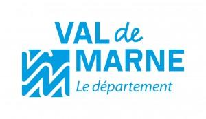 vdm_le_departement_rvb_2015-04-13_17-51-56_234