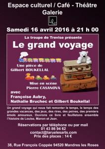 Le-grand-voyage-LaRue