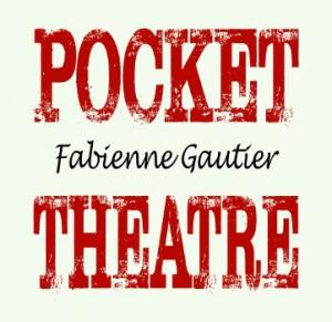 logo-pocket-théâtre-nogent-sur-marne