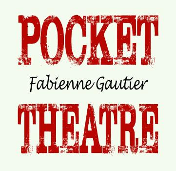 Pocket Théâtre