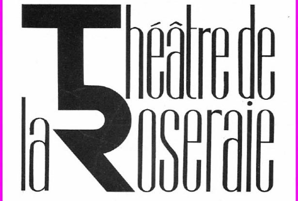 Théâtre de la Roseraie