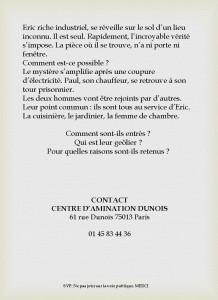version-flyers-centre-dunois-pour-impression-a6_page_2