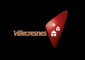 logo-ville-de-villecresnes