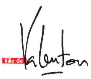 logo-ville-de-valenton