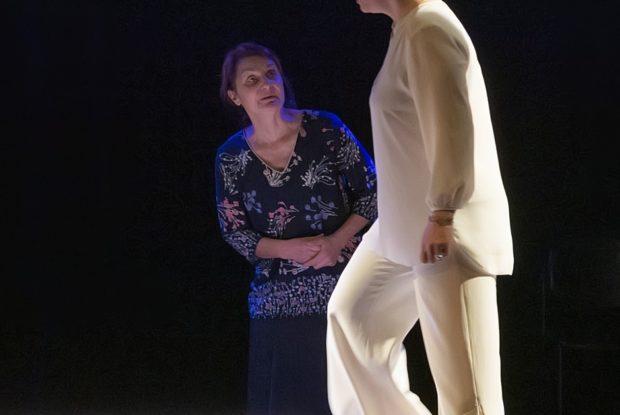 RENCONTRES DÉPARTEMENTALES 2020- ANNULEES DANS LE CADRE DES MESURES SANITAIRES.